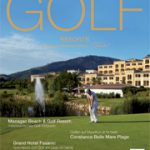 BM Luxury Golf Resorts